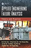 Applied Engineering Failure Analysis