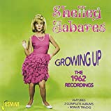 Growing Up - The 1962 Recordings - Features 2 Complete Albums + Bonus Tracks [ORIGINAL RECORDINGS REMASTERED]