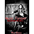 Never Forever (BlackPath MC Book 1)