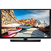 Samsung 478 HG40NE478SF 40 1080p LED-LCD TV - 16:9 - HDTV - Black