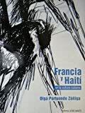 Francia y haiti.en la cultura cubana.