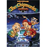 Alvin and the Chipmunks: The Chipmunks Go to the Movies