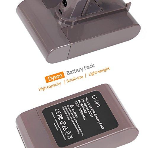 lenoge-222v-3000mah-battery-replacementfor-dyson-dc31a-dc34-dc35-dc44-917083-01-917083-01-17083-2811-18172-01-04-17083-4211-18172-0201-917083-03-handheld-vacuum-cleaner