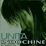 Unita: Best of by INDOCHINE (1996-03-25)