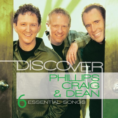 discover-phillips-craig-dean