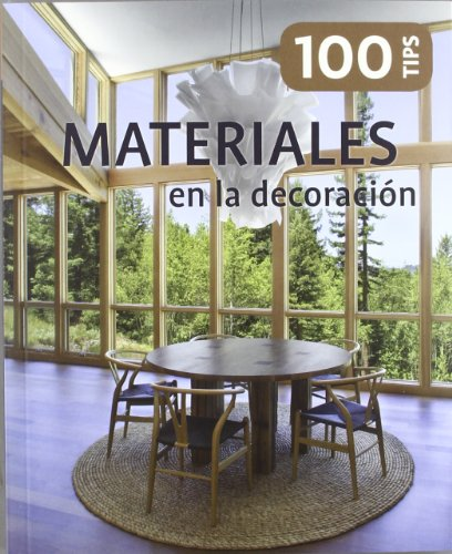 Descargar Libro Materiales En La Decoracion ) Aa.vv.
