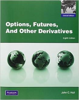 Descargar Por Torrent Sin Registrarse Options, Futures And Other Derivatives: Global Edition Paginas De De PDF