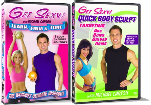 kettle ball workout dvd - 8