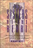 Sisters of the Heart, Miriam Neff, 0785277447