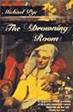 The Drowning Room, Michael Pye, 0140141499