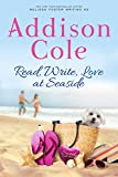 Free eBook - Read  Write  Love at Seaside