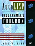 The Autolisp Programmer's Toolbox