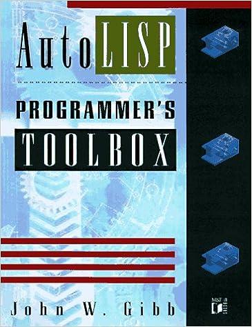 Lisp | Free good ebook downloads