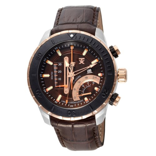 TX-Mens-T3C453-Linear-Chronograph-Watch