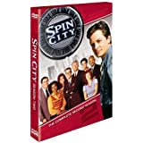 Spin City: Season 2 by Shout Factory