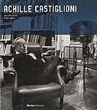 Achille Castiglioni, Sergio Polano, 1904313043