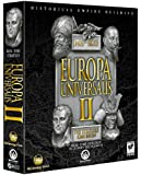 Europa Universalis 2 - PC