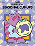 Seasonal Cut-Ups