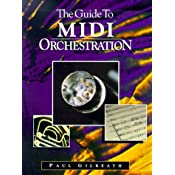 The guide to midi orchestration 4e ((read_epub))^^@@.