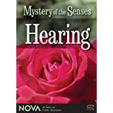 Mystery of the Senses: Hearing