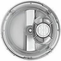 Bosch MUZ5CC2 - Piezas de repuesto para robots de cocina, color ...