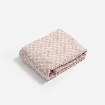 Amazon.com: QTQHOME - Manta térmica de algodón para ropa de ...