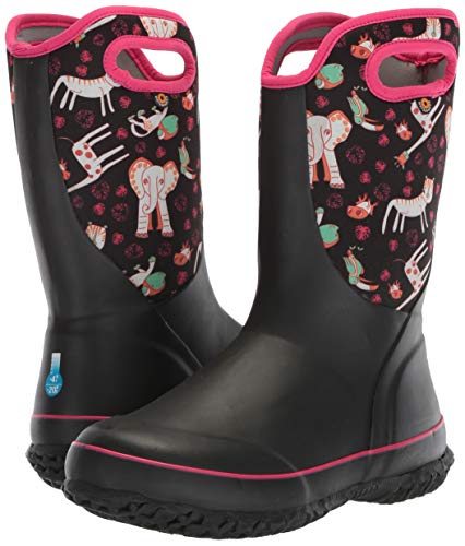 Pictures of Bogs Kids' Slushie Snow Boot 10 4