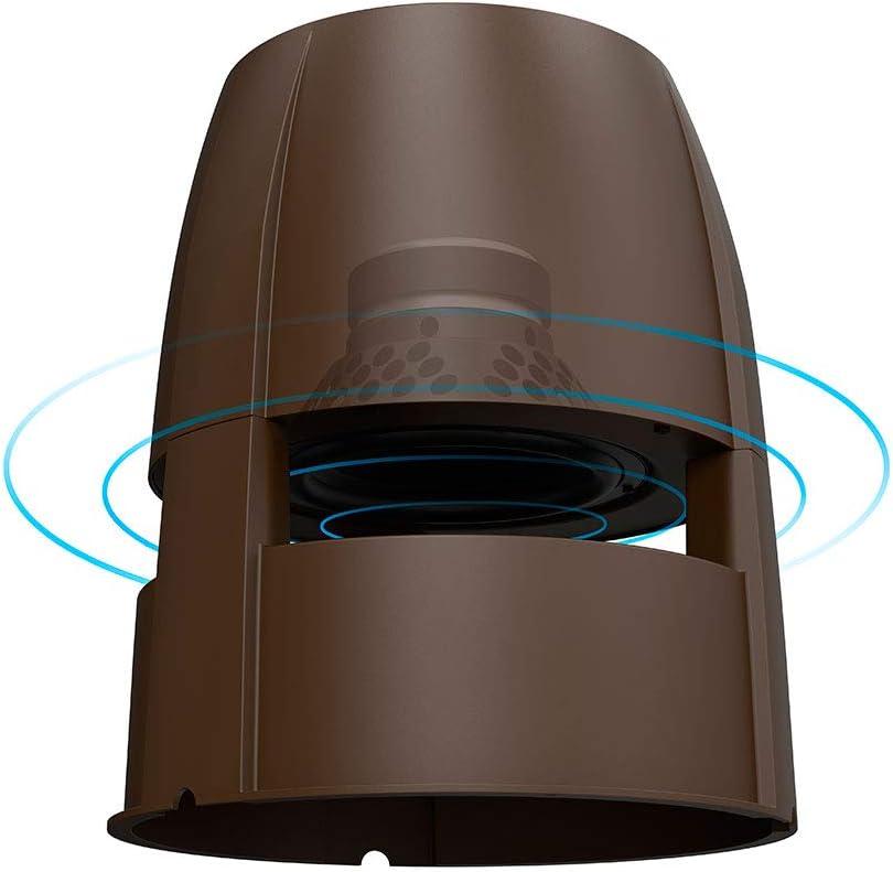 OSD Audio FORZA-850 200W 8