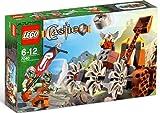 : LEGO Castle Dwarves' Mine Defender