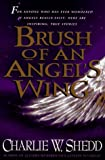 Brush of an Angel's Wing, Charles W. Shedd, 0892839147