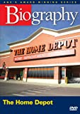 Home Depot, The