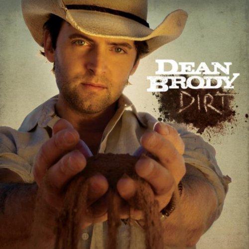 dean brody - 7