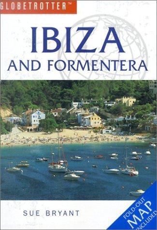 Globetrotter Travel Pack: Ibiza and Formentera ebook