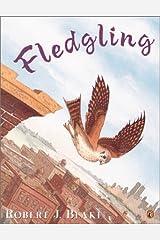 Fledgling Paperback