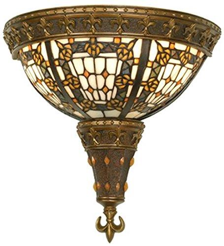 (Meyda Tiffany 50243 Lighting, 12