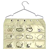 BB Brotrade Hanging Jewelry Organizer,Accessories