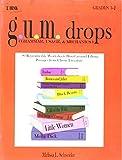 G.U.M.drops Grade 1-2
