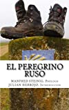 img - for El peregrino ruso (Spanish Edition) book / textbook / text book