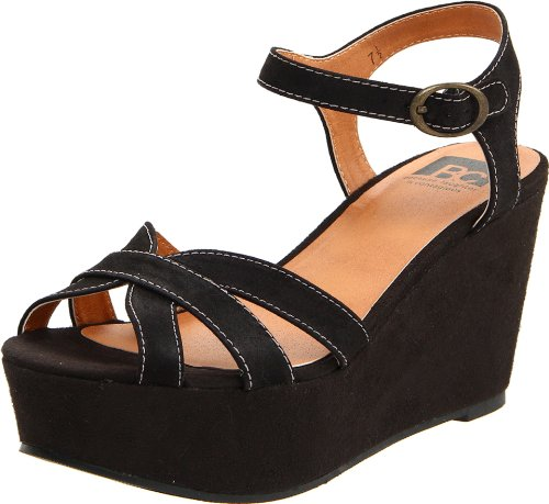 BC-Footwear-Womens-Scowl-Wedge-Sandal