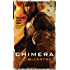 Chimera (The Subterrene War)
