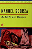 Redoble por Rancas, Manuel Scorza, 0140265856