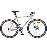 La-Sovereign Bicycle