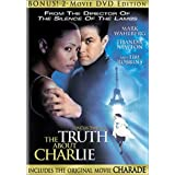The Truth About Charlie / Charade
