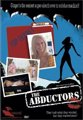 Abductors -