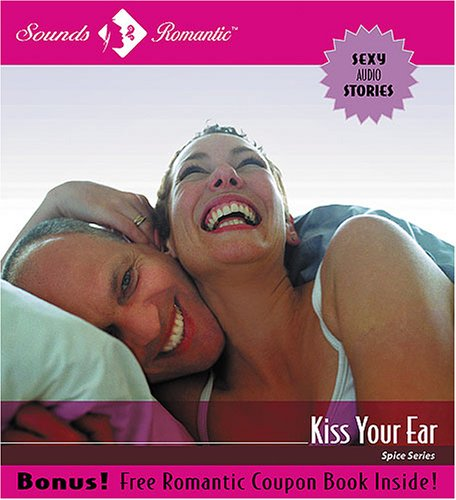 Amazon com: Kiss Your Ear with Coupons (Spice (Sounds Publishing
