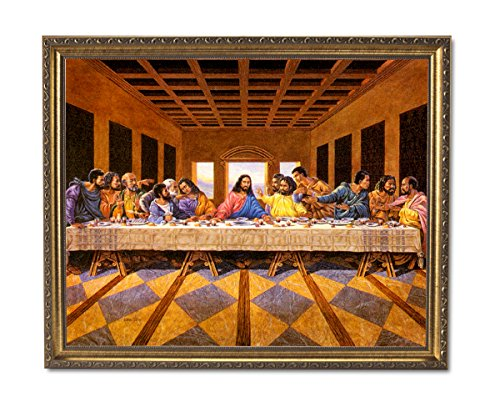 African American Religious Picture Art