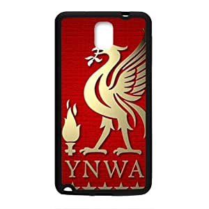 Ynwa Hot Seller Stylish Hard Case For Samsung Galaxy Note3