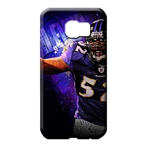 samsung galaxy s6 edge covers Design skin cell phone skins baltimore ravens