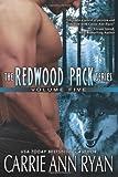 Redwood Pack Vol 5
