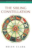 Sibling Constellation, Brian Clark, 0140195645